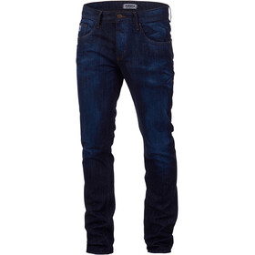 Maloja M's WilliamsonM. Jeans Long nightfall